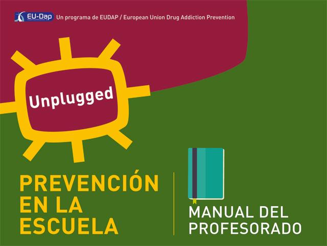 03_Manual_profesorado-3