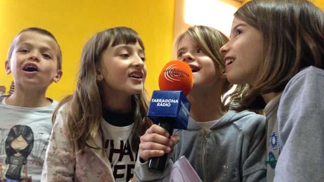 Escuela Tarragona