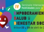 IV-Seminario-HPV-2015