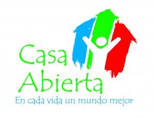 Logo Casa Abierta Final-01