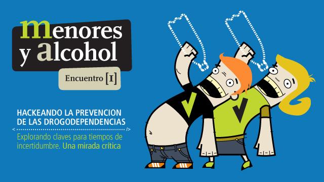 Menores-y-alcohol