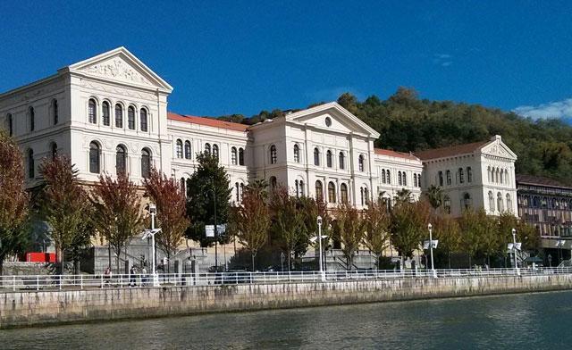 Universidad-de-Deusto