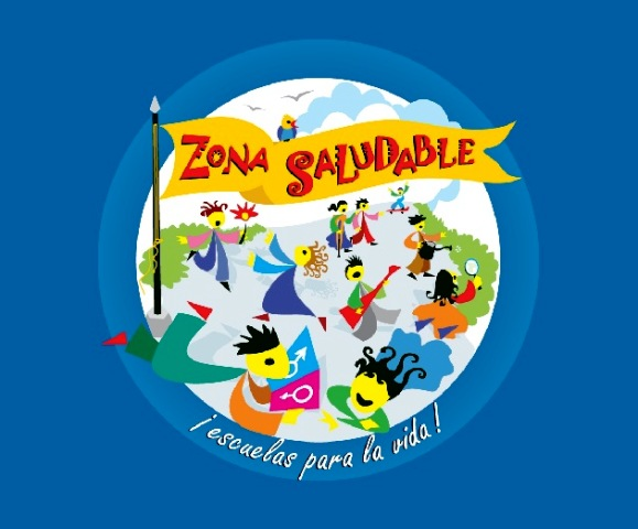 Zona Saludable