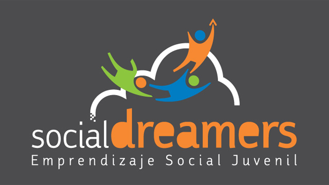 logo_SocialDreamers-2