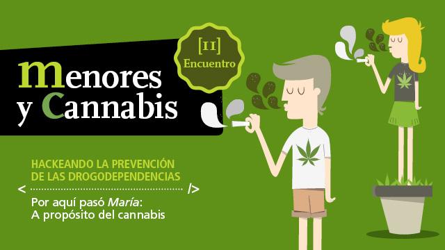 post cannabis