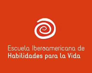 thumb_Hablidades_para_la_Vida
