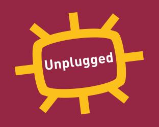 thumb_Unplugged