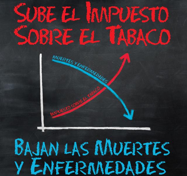 wntd_poster_hires_es
