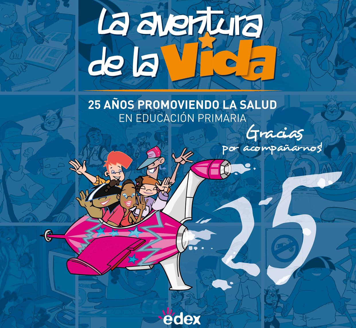 LAV-25-Aniversario