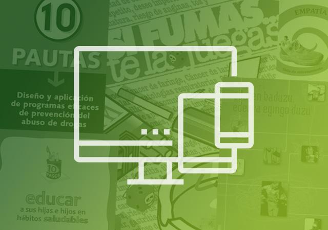 Caja de herramientas digitales